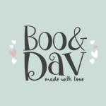 Boo&Dav